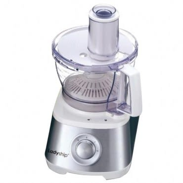 【貴夫人】電動食物料理機 FP-620B