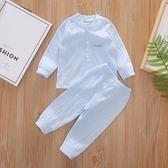 新生嬰兒春裝女寶寶連體衣春秋夏網紅可愛超萌公主套裝幼兒哈衣服