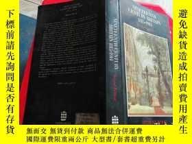 二手書博民逛書店NINETEENTH——CENTURY罕見BRITAIN1815