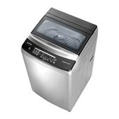 TATUNG  大同15公斤變頻洗衣機 TAW-A150DD (星光銀)