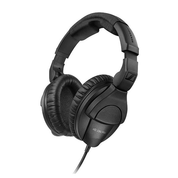 SENNHEISER HD 280 PRO 監聽耳機-原廠公司貨