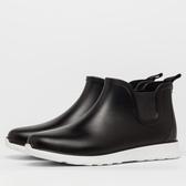 雨鞋男短筒春夏男士低筒水靴時尚套鞋防滑膠鞋防水鞋戶外成人雨靴