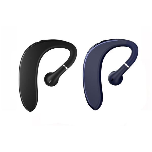 WK P12 迷你單邊 藍牙耳機 快充耳機 待機100小時 耳機可旋轉 左右耳隨心換 正版台灣公司貨