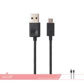 LG樂金 原廠Nexus4 Micro USB數據傳輸線 各廠牌適用/ 電源 連接線/ 充電線/ QC 2.0/ G3/ G4/ V10