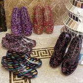 低筒淺口雨鞋雨靴防水鞋套鞋膠鞋女短筒成人正韓時尚可愛防滑夏季 萬聖節