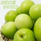 【果之蔬-全省免運】LV等級蜜棗禮盒x4斤±10%(18-21顆)(含盒重/盒)