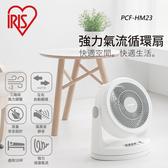 日本 IRIS 空氣循環扇 PCF-HM23