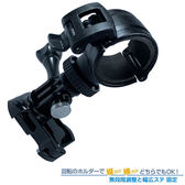 m733 wifi mio MiVue M580 plus快拆環狀固定座組支架金剛王減震固定座安全帽行車記錄器車架固定架