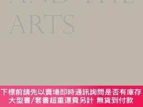 二手書博民逛書店Liturgy罕見and the Arts-禮拜儀式與藝術Y364727 Paul Philibert, A.