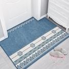 地墊門墊進門入戶門口家用墊子蹭腳墊式門廳客廳臥室地毯進戶腳墊