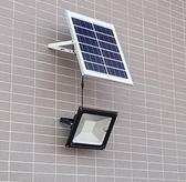 太陽能戶外庭院燈投光燈