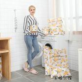 洗衣袋細網組合套裝機洗專用網兜  百姓公館