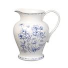 英國Churchill Queens RHS皇家園藝授權系列3.4L大水罐(附原裝彩盒)