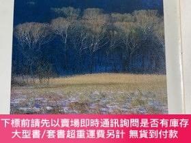 二手書博民逛書店雪山・藪山罕見日文原版書 川崎精雄 (著)Y430728 川崎精雄 (著) 中公文庫 出版