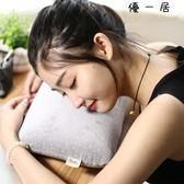 午休枕辦公室午睡枕學生趴睡枕抱枕