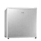 【中彰投電器】SAMPO聲寶(47公升)單門小冰箱,SR-A05【全館刷卡分期+免運費】