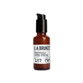 【L:A BRUKET】167 沁綠抗氧化精華 50ml