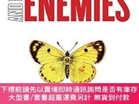 二手書博民逛書店The罕見Future And Its EnemiesY255174 Daniel Innerarity St