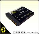 ES數位 Sony G3 TX1 T2 T70 T75 T77 T90 T200 T300 T500 T700 T900專用 NP-FD1 NP-BD1 高容量電池 FD1