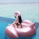 成人可愛原創少女水上坐騎漂浮床裝備LYH4724【大尺碼女王】