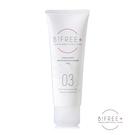 B!FREE+角鯊烷敏弱性肌膚高效保濕霜 40g