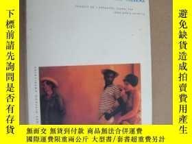 二手書博民逛書店Parle-moi罕見un peu de Cuba 法文原版 20開 品好未閱Y164737 J. DIAZ