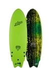 Catch Surf 65 軟式衝浪板 ...