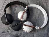 造型耳機 Caeden Linea N 1 時尚金屬幾何寶石造型底奢頭戴式耳機  酷動3Cigo