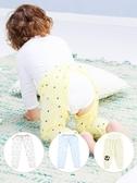 防蚊褲-男寶寶開襠褲女嬰幼兒開檔褲子防蚊褲長褲提拉米蘇