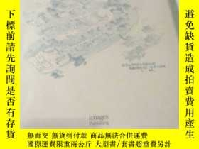二手書博民逛書店THE罕見MASTER ARCHITECT SERIES Ⅲ C