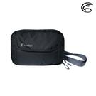 ADISI 胸前掛包AS16076 (L) / 城市綠洲專賣(外掛包、收納包、隨身包)