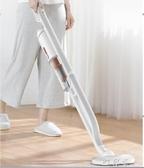美的除蟎儀家用床上吸塵器紫外線殺菌機床鋪除蟎蟲除蝻儀MC3YYP 町目家