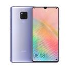 【晉吉國際】HUAWEI Mate 20X 6G+128GB 7.2吋三鏡頭智慧手機