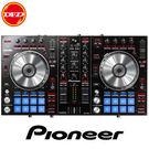 搭配購 ✂先鋒 Pioneer DDJ-...