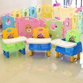 寶寶餐椅嬰兒童吃飯餐桌椅子多功能宜家用