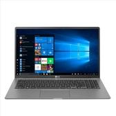LG【15Z90N-V.AR52C2】銀15.6吋i5-1035G7/8G/256G SSD/含原廠鍵盤膜筆電