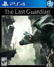 PS4-食人巨鷹The Last Guardian 中文版 PLAY-小無電玩