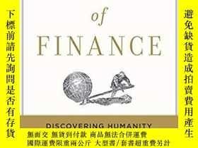 二手書博民逛書店The罕見Wisdom Of FinanceY364682 Mihir Desai Profile Books
