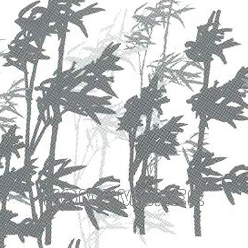 韓國素面自黏窗貼_HY-HP2015A