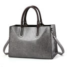 女士包包 手提背包 新款歐美女包 女生時尚簡約大氣包包 女款休閒大容量單肩包 托特包 潮女包包