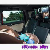 加大款觀察鏡 兒童觀察鏡 安全鏡 可調角度 輔助鏡  反射鏡 安全座椅反向後視鏡 Fashion Baby