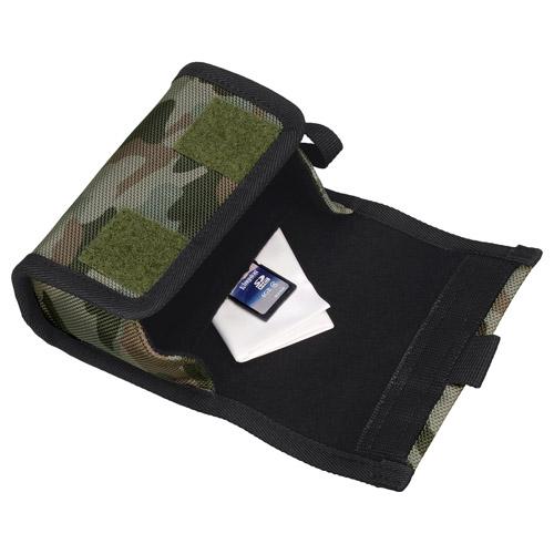 ◎相機專家◎ HAKUBA PIXGEAR TOUGH 03 L 相機套 配件包 腰包 數位相機 HA290356 公司貨