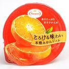 日本Tarami本格蜜柑果凍 210g ...