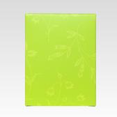 【香草工房】簡約皂盒花季綠色20 入組