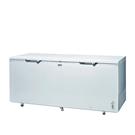 SANLUX台灣三洋616公升臥式冷凍櫃SCF-616G