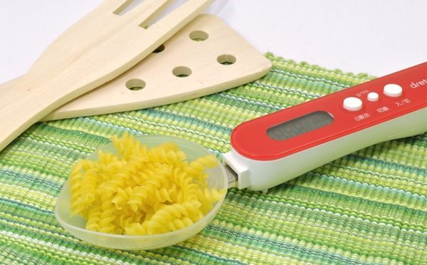 日本dretec 微量湯匙電子秤 可替換秤杓 微量秤 料理秤 微量 湯匙型(呼呼熊) 日本代購