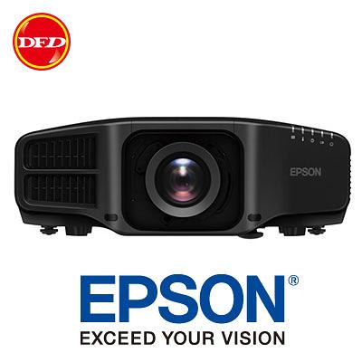EPSON 愛普生 EB-G7905U 7000流明 WUXGA 解析度 高階展演投影機 4K影像強化技術  公司貨