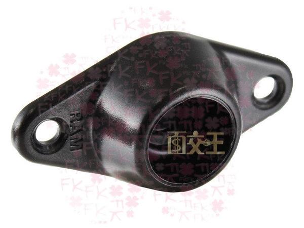 【尋寶趣】SB球-菱形橋接球座 汽車/重機/機車/腳踏車支架 固定架 底座 RAP-SB-238FU