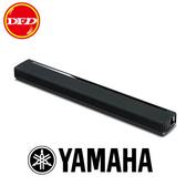 YAMAHA 山葉 YAS-306 7.1聲道 Soundbar 前置環繞劇院系統 Airplay 藍芽 公貨 YSP306
