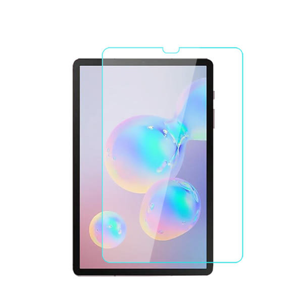 三星 Galaxy Tab S6 鋼化膜 10.5寸 平板電腦螢幕保護貼 T860/T865 高清防爆貼 9h鋼化玻璃膜 保護膜